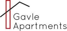 Gävle Apartments