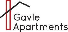 Gävle Apartments