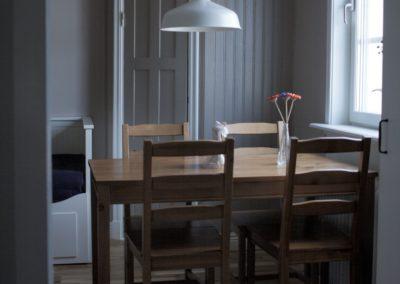 Gävle boende lägenhetshotell logi stay gavle hotel